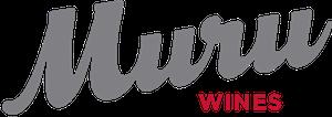 Muru Wines